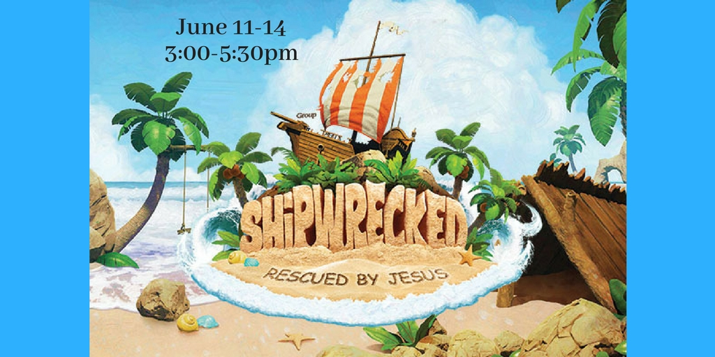 Vacation Bible SchoolJune 11-143_00-5_30pm-2.jpg