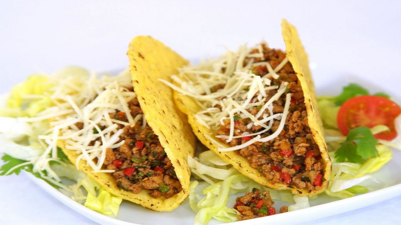 wed supper taco.jpg