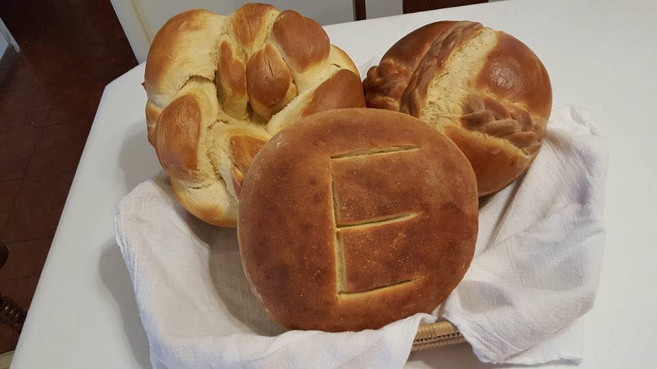 world communion sunday bread.jpg
