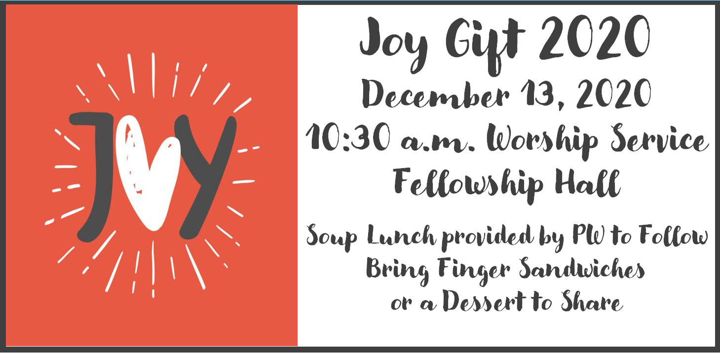 joy gift graphic.png